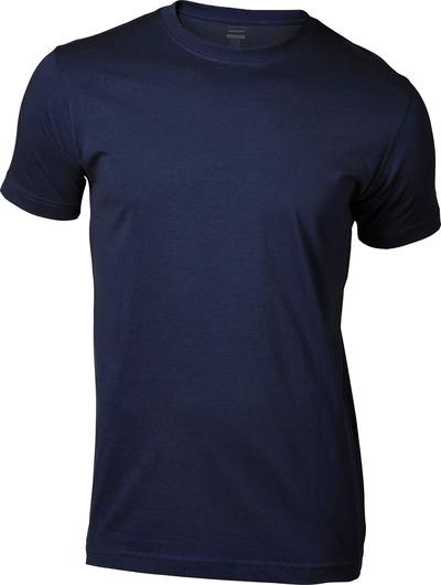 MACMICHAEL® Arica - blu navy scuro - Maglietta, outfit moderno