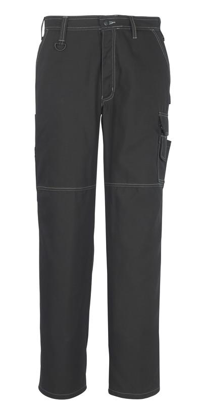 MACMICHAEL® Coro - nero* - Pantaloni
