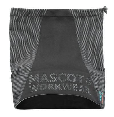 MASCOT® Halden - nero - Scalda Collo