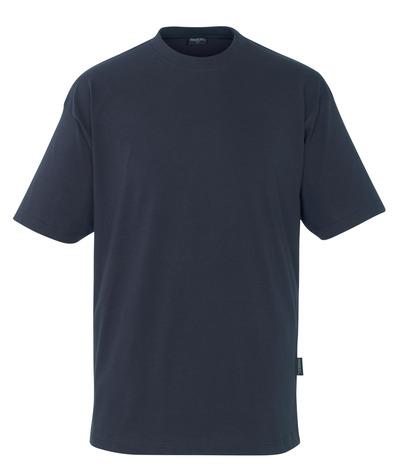 MASCOT® Java - blu navy scuro - Maglietta