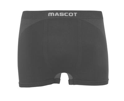 MASCOT® Lagoa - grigio chiaro* - Pantaloni Corti