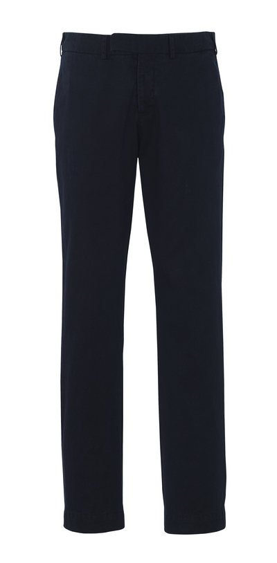 MASCOT® Larisa - blu navy scuro* - Pantaloni