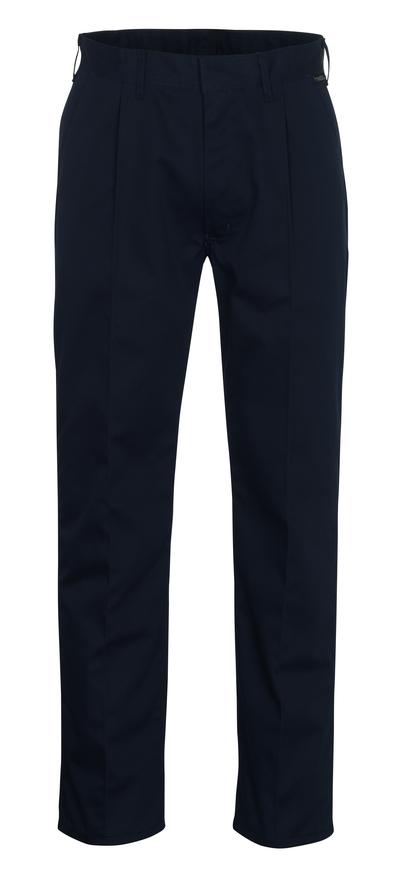 MASCOT® Monroe - blu navy* - Pantaloni