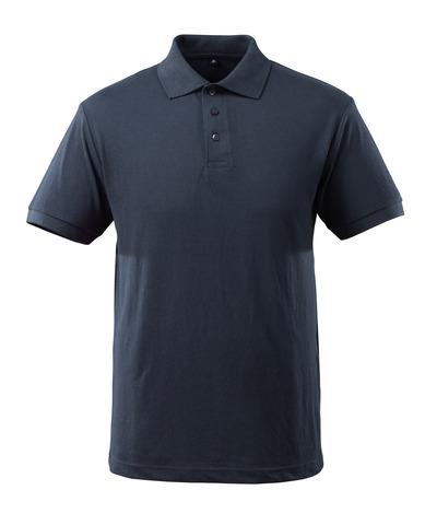 MACMICHAEL® Santiago - blu navy scuro - Polo, outfit moderno