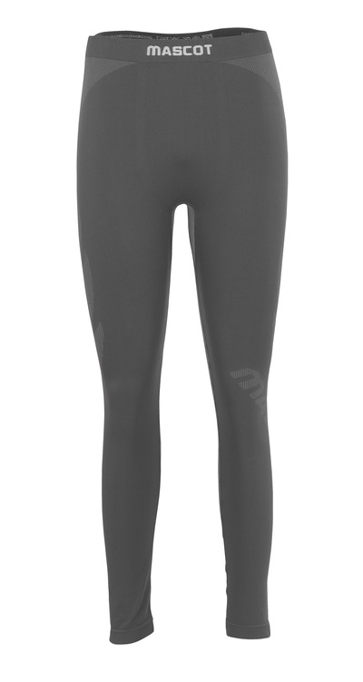 MASCOT® Segura - grigio chiaro* - Calzamaglia