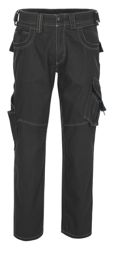 MASCOT® Suncor - nero* - Jeans